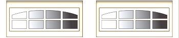 W1 Window Preview
