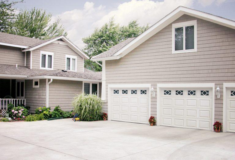 Safe-Way Door – Quality Garage Doors for Residential and ...