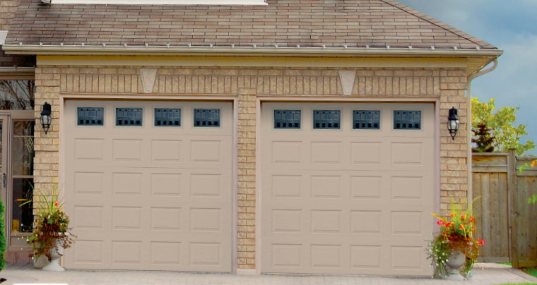 of and doors garage install door modern type sensational image
