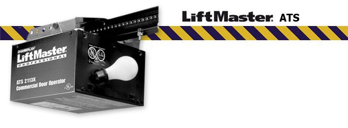 liftmaster ats opener