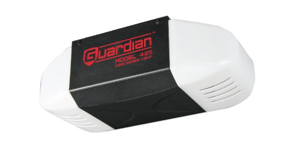 guardian model 425 opener