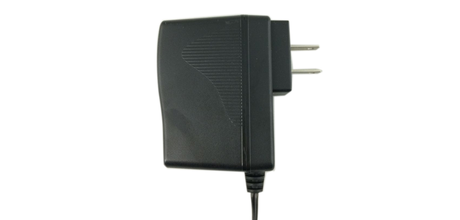 ac power supply transformer