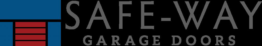 safeway door logo
